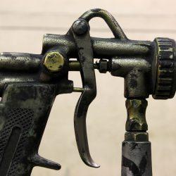 Tillbehör & utrustning